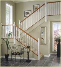 Stair Handrail And Spindles Stair Spindles Metal U0026 Wooden Staircase Spindle Suppliers Uk