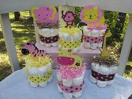baby girl shower centerpieces baby girl shower centerpieces design office and bedroomoffice