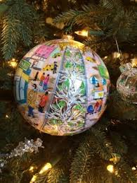 ornaments by michael storrings nyc check saks exclusive all