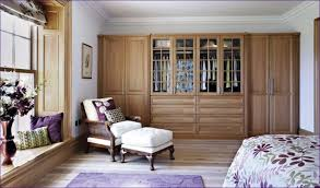 Solid Mahogany Bedroom Furniture by Bedroom White Washed Oak Bedroom Furniture Oak Bedroom Package