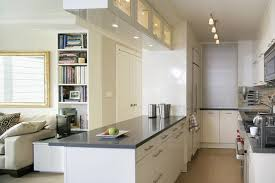 Design Ideas For Small Galley Kitchens by 22 Jaw Dropping Small Kitchen Designs