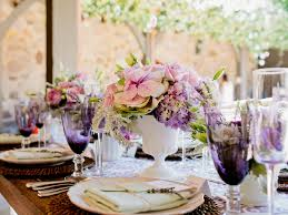Decoration Ideas For Engagement Party At Home Interior Design View Engagement Themes Decorations Wonderful