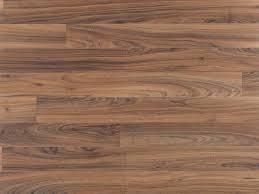 Textured Laminate Flooring Hdf Wide Laminate Flooring Floating Residential Ac4