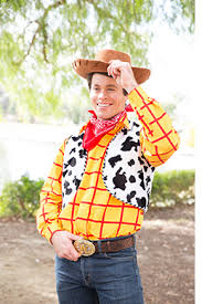 woody toy story party character kids party characters rental