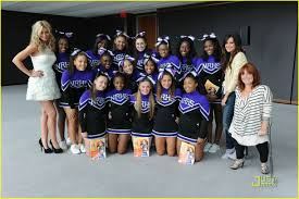 home page new rochelle high