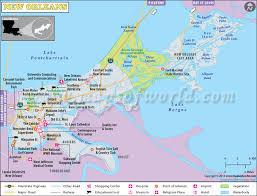 houston louisiana map local seo services dallas optigroove southern usa road trip