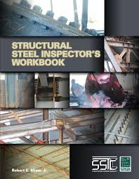 aisc steel construction manual 14th edition pdf free download