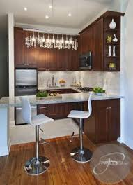 Small Kitchen Design Pictures Small Kitchen Design Pictures Remodel Decor And Ideas Page