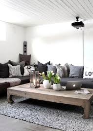 nordic living room luxuriant coffee tables living ideas ad nordic living room decor