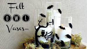 Cheap Halloween Decorations 6 Scary Cheap Halloween Decor Ideas Smarty Cents