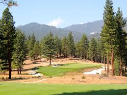 clear creek is the clear choice u2013 a great new golf club in the sierra