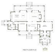 luxury master suite floor plans bedroom luxurymasterbedroomdesignsbestcolourcombination luxury