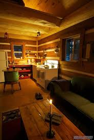 684 best beautiful log cabin home and more western etcs images