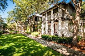 Rosemary Beach Cottage Rental Company by Rosemary Beach Homes For Sale Real Estate Condos