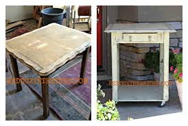 Upcycling Furniture - the best diy u0027s upcycled furniture projects and tutorials by