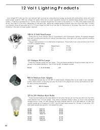 ceiling lights tremendous 12 dc ceiling light fixtures 12