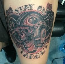 best artist in los angeles sunset blvd tattoos