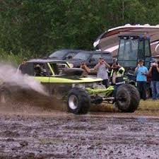 monster truck racing association interlake mud bog winnipeg beach home facebook