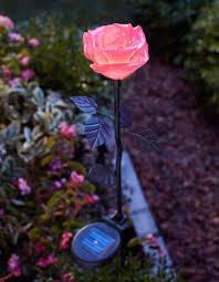 Solar Lights For The Garden Solar Lights For Gravesites Solar Lights For Grave Website