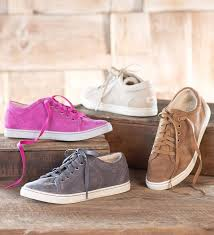 womens sneaker boots australia 135 best shoes shoes shoes images on moccasins