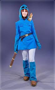 132 best cosplay bucketlist images on pinterest costume ideas