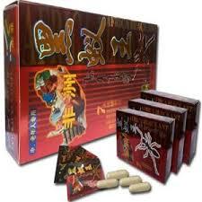 obat kuat herbal africa black ant asia farmasi pusat obat herbal