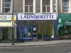 Highbury Barn London Laundrette 5 Highbury Park London Laundries U0026 Launderettes In