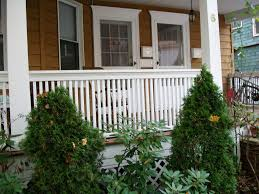 optional porch railings materials ideas u2014 jburgh homes