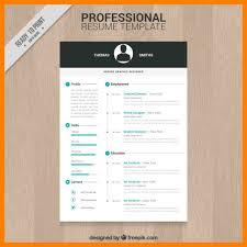 interesting resume templates 11 artistic resume templates self introduce