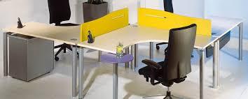 bureau mobilier quattro design mobilier de bureau