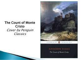 The Count Of Monte Cristo Penguin Classics The Revolutionary Rizal2