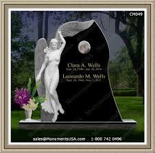granite grave markers headstone grave markers granite grave markers