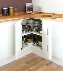 cuisine toff accessoire meuble cuisine globr co