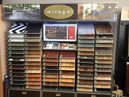 hardwood stairs floor store chantilly va sav on floors