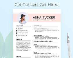 template cv word modern modern resume template cv template professional and