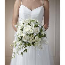 wedding flowers toronto wedding flowers toronto wedding flowers ital florist