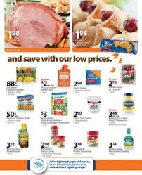 early walmart black friday ads for thanksgiving day black friday