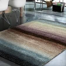 Mohawk Rainbow Rug Rugged Beautiful Living Room Rugs Outdoor Patio Rugs And Orian