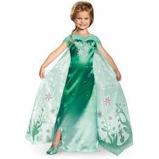 frozen family halloween costumes elsa frozen costumes