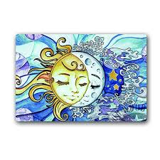 celestial home decor compare prices on sun rug online shopping buy low price sun rug