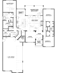 Empty Nest Floor Plans Saddler Manor European Home Plan 155d 0017 House Plans And More