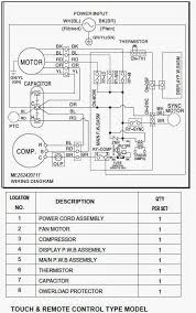 package ac wiring diagram wiring diagram and schematic diagram