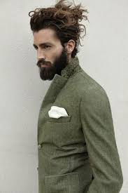 35 best guys images on pinterest hairstyles menswear and