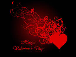 mens valentines day s day new hd wallpapers new high definition wallpapers