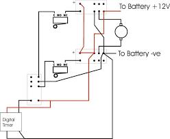 24923 ready remote wiring diagram starting unit 24923 wiring