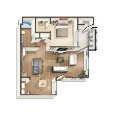 Easy Floor Plans by Apartments For Rent Albuquerque Olympus Encantada Floor Plans