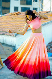 Pink Colour Combination Dresses by Best 10 Indian Dresses Ideas On Pinterest Indian