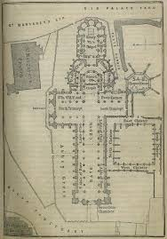 floor plan of westminster abbey westminster abbey floor plan 1894 ideas for the house