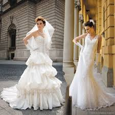 pronuptia wedding dresses pronuptia wedding dresses wedding inspirasi