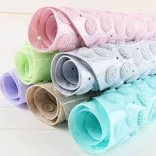 Bathtub Bubble Mat Best 25 Bathtub Mat Ideas On Pinterest Bathroom Stores Near Me